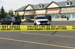 Business evacuated, schools on lockdown after suspicious package discovered at Royal Bank in north Clarington
