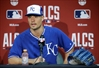 Royals' Guthrie apologizes for post-game T-shirt-Image1