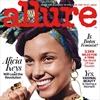 Alicia Keys: Internet hate is spreading like a sickness-Image1