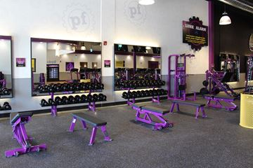 Anytime fitness coupons canada : Family hotel deals sydney