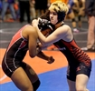 Transgender boy moves within 1 win of girls Texas title-Image3