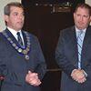 A tearful sendoff at Port Colborne council