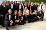 Iseler Singers open 24th season of COTA in Oakville