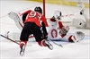 Price stops 43 as Habs oust Sens 2-0-Image1