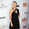 Reese Witherspoon hates 'likeable' tag-Image1