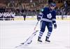 Dismal season takes toll on Maple Leafs' brand-Image1