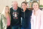 Glenn Howard eager to share curling expertise