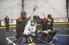 Nyhuis nets winner in 10-8 Oakville Buzz win
