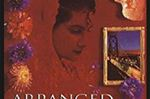 Arranged Marriage to be performed on Ryerson stage