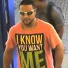 IPhone robbery suspect
