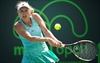 Bouchard upset by qualifier at Miami Open-Image1