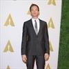 Neil Patrick Harris won't return to Oscar hosting-Image1