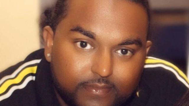 Tariq Mohamed