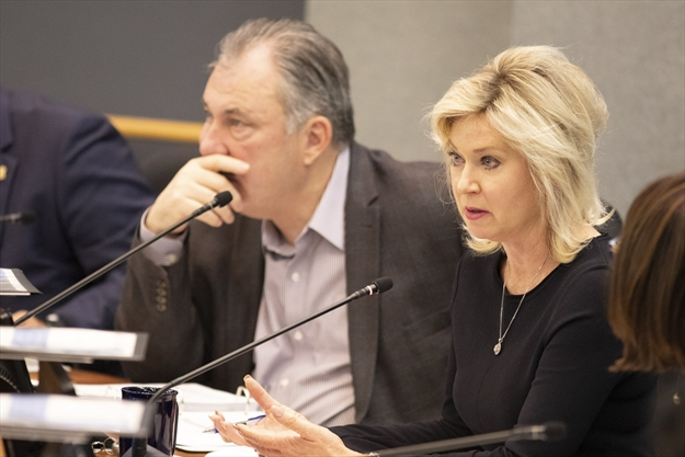 EY financial analysis finds Mississauga can save millions if