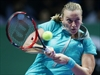 Wozniacki beats Sharapova at WTA Finals-Image1