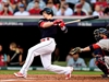 Outfielder Guyer agrees to $5M, 2-year deal with Indians-Image1
