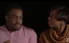 VIDEO: Racial profiling