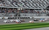 Austin Theriault wins accident-ended ARCA race at Daytona-Image1