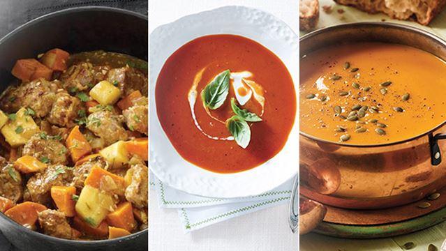 Soup Kitchen Grimsby
