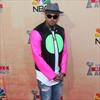Chris Brown wants paternity established-Image1