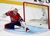 Canadiens struggle to score in Game 1 loss-Image1