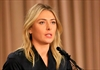 3 sponsors cut ties with Sharapova after positive drug test-Image4