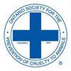 OSPCA logo