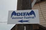 DIFA Summer Festival in Brockville