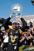 Hinchcliffe, Schmidt find perfect spot for 100th Indy 500-Image3