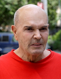 Figure in '80s payola probe faces NY gambling case-Image1