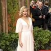 Kate Hudson wants 'hot' Brad Pitt lookalike-Image1