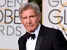 Video shows Harrison Ford wrongly flying over airliner-Image1
