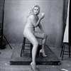 Amy Schumer proud of 'beautiful' Pirelli calendar shoot-Image1