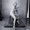 Amy Schumer proud of 'beautiful' Pirelli calendar shoot-Image1