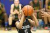 LOSSA girls Basketball Championship