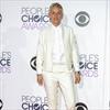 Ellen DeGeneres launches new game-Image1