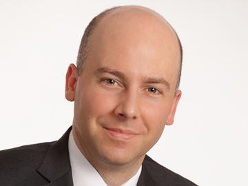 OAKVILLE VOTES: Mike Cunningham: Oakville Ward 3 Town councillor candidate