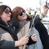 Niagara Falls Icewine Festival