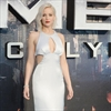 Jennifer Lawrence named highest paid actress-Image1