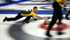 Northern Ontario races to Brier playoff berth-Image1