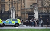 The Latest: Police treating UK parliament attack as terror-Image6