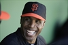 Barry Bonds appeal heads back to court-Image1