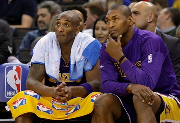 Kobe Bryant says he will retire at end of 2015-16 season-Image1
