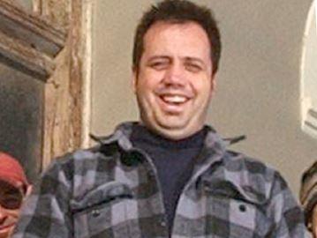 Peter Rigo