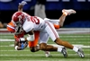 No. 1 Alabama romps past Florida 54-16 in SEC title game-Image1