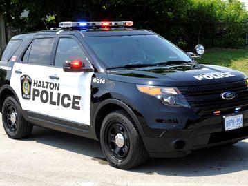Burlington man among four arrested in drug seizures