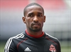 Bookie offers odds on Jermain Defoe's future-Image1