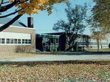 HWDSB asks province to reconsider Greensville community hub proposal