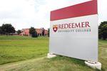 Redeemer Umiversity College
