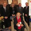 Tim Hortons co-founder makes major donation to Brock